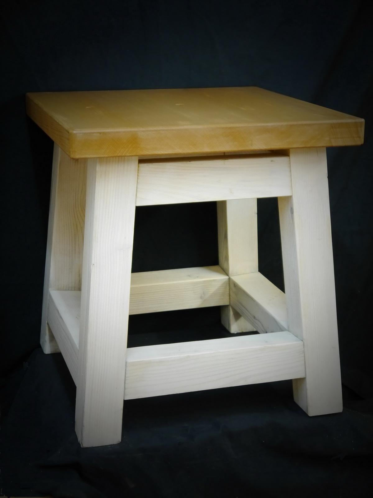 hubert janson bildhauershop kinderbildhauerbock bildhauerbock steinbildhauerbock. Black Bedroom Furniture Sets. Home Design Ideas